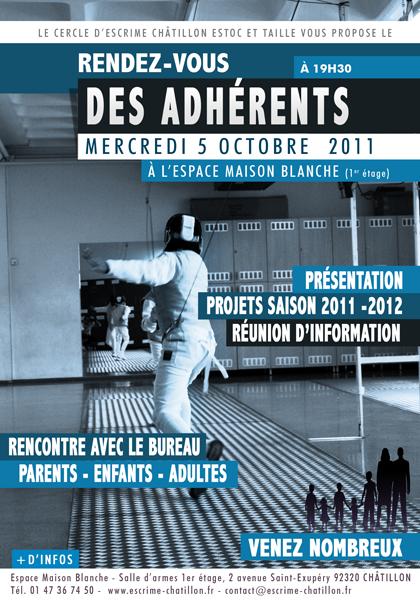 http://www.escrime-chatillon.fr/nl/RDV.png