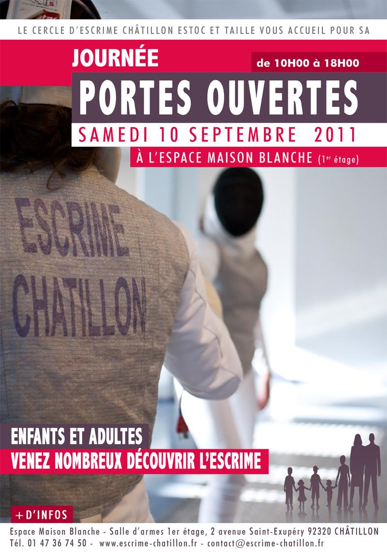 http://www.escrime-chatillon.fr/nl/images/AFF_PORTES_OUVERTES.jpg