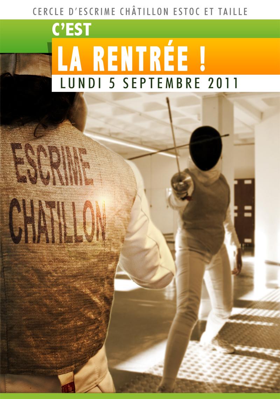 http://www.escrime-chatillon.fr/nl/images/RENTREE.jpg