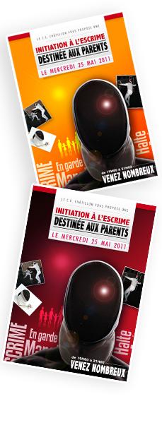 http://www.escrime-chatillon.fr/nl/images/init.png